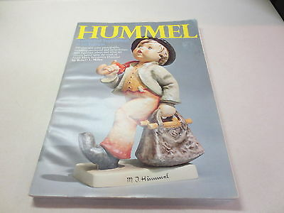 Hummel Authorized Supplement to 1st Edition signed by the author Robert L Miller