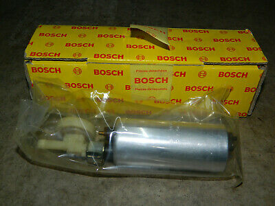 Brand New 100% Genuine Bosch 61308 Fuel Pump Kit For 1988-1992 Nissan D21