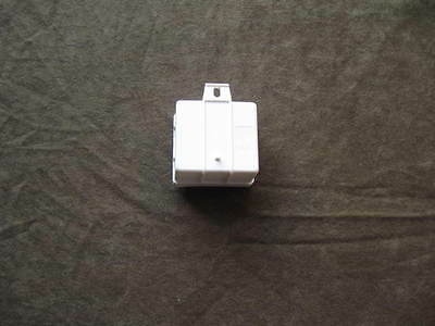Franklin box, well pump, rva2alkl, 155031102,or 155031110 relay. 305213902