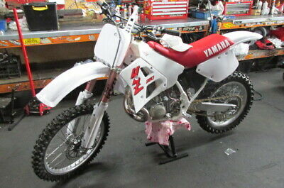 Yamaha It490 - 1984  Renovation  $10990
