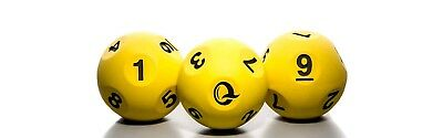 Qball Reaction Ball Useful For Any Age Or Skill Level Top Quality Fast Delivery