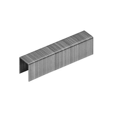 Silverline Type 53 Staples Pack-5000