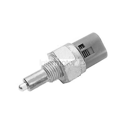 For Renault Clio MK2 1.5 dCi Genuine Intermotor Reverse Light Switch Replacement