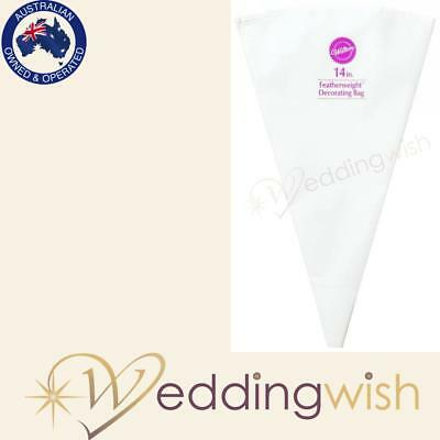 Wilton 14 inch Featherweight Decorating Bags