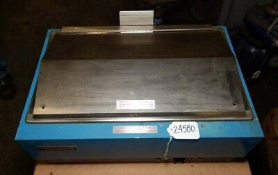 Precision Scientific Group Boiling Water Bath Model 150 (Inv.24580)