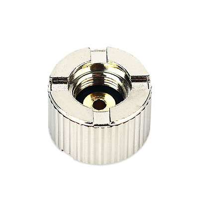 Eleaf® iStick™ Basic Replacement 510 Connector Adaptor   UK   100% Authentic