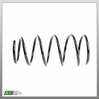 Renault Clio MK2 1.2 Hatch Genuine Nordic Front Suspension Coil Spring
