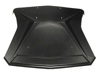 POLARIS RZR 800 S  PLASTIC  Hard Top Roof ALL YEARS