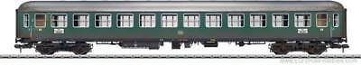 Marklin 58027 Gauge 1 German Federal DB 2nd Cl Type B4um-61 Exp Train Pass Car