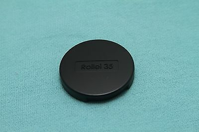 Lens Caps for Rollei 35