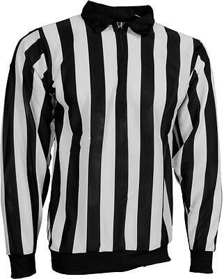 CCM M-150 Referee Jersey