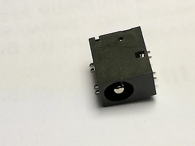 Power Port for a Big Jambox