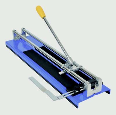 Vitrex Manual Tile Cutter 500mm