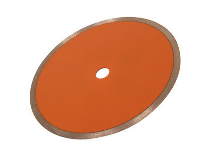 Vitrex Diamond Blade Std180mm
