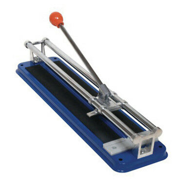 Vitrex 400mm Tile Cutter 102330