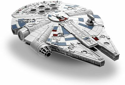 Revell Star Wars Millenium Falcon  RV-1633