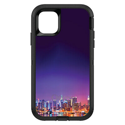 online store 4483b 11e66 OTTERBOX DEFENDER SERIES Case for iPhone 6/6s - NFL - $24.99   PicClick
