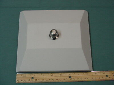 OEM Genuine Reichert Table Mount Base 12090 for AP250 Auto Chart Test Projector