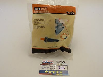 R755 Char Broil Hot Shot Ignitor Single Spark # 4484681 BRAND NEW