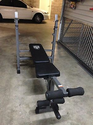 weight bench brisbane 28 images standard weight bench Best Room Heaters Energy Efficient Lowe's Space Heaters
