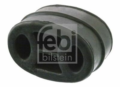 FEBI 17428 Holder, exhaust system