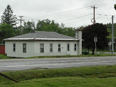 House on Corner Lot - Residential/Commercial - Rental Income -Make It Your Own!