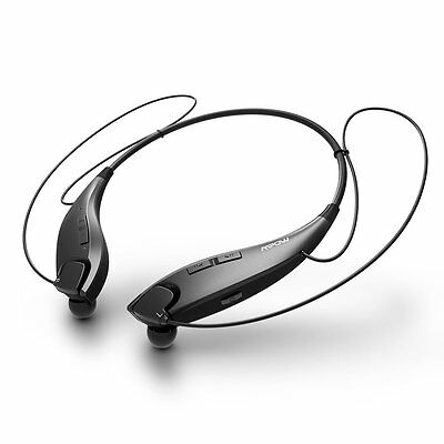 how to connect mpow bluetooth headphones to iphone