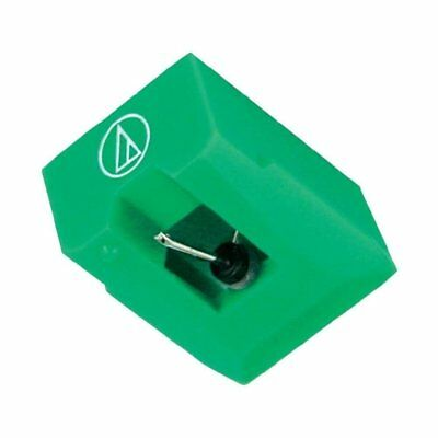 Audio-Technica: ATN95E Replacement Stylus for AT95E, AT-LP120