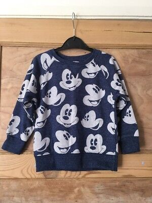 Boys' Clothing Vintage 90s Mickey Mouse Sweatshirt Mickey Mouse Disneyland Sweater Crewneck Fantasmic Mickey Jumper Big Logo Printed Black Size Medium MSTORECLOTHING. out of 5 stars 's Women's Medium Mickey Mouse Sweater by Mickey & Co. ReunionClothiers. 5 out of 5 stars.