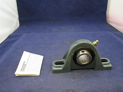 Dodge  P2BSC100 Pillow Block Bearing new