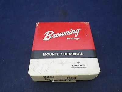 "Browning VF4S-216   1"" Bearing new"