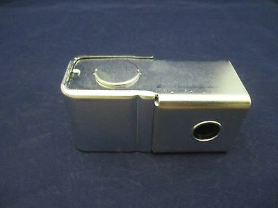 Dayton 2A204 Solenoid Coil new