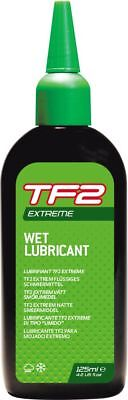 Weldtite TF2 Extreme Wet Lube 125ml (OL3037)