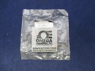 Omega WTJ-14-60 Thermocouple