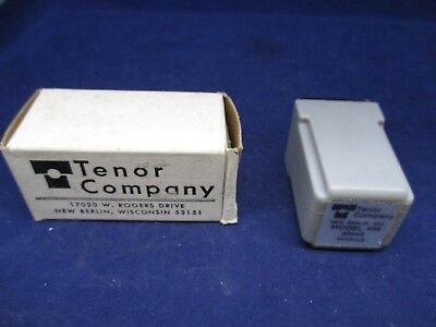Tenor  455 400-7-0455 Brake Module new