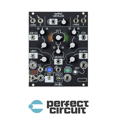 precision drone llc with Intellijel Plonk Eurorack Drum Synth Module 162615964971 on Agrasmg 1 besides Micro Motion Drive Gain Definition in addition Global Drone Uav Market Demand Opportunity Analysis 2023 additionally Agribotix Tm Brings Portable Affordable Drone And Analytics Solution Built On Dji Tm Phantom Tm To Agriculture moreover Agribotix Latin America Employs Drone Enabled Ag Intelligence To Help Panamanian Farmers.