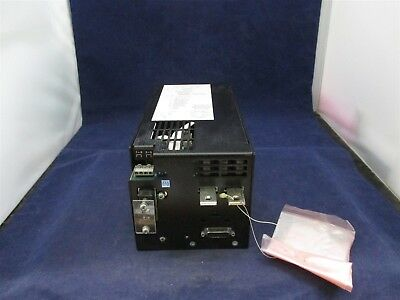 Lambda LZS-750-2 Regulated Power Supply new