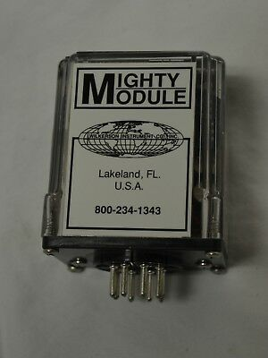 Wilkerson MM4380A-1 Mighty Module Transmitter new
