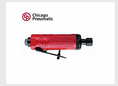 "Air Die Grinder 1/4"" CP872 Chicago Pneumatic Regulator Tire Polish 300W Handyman"