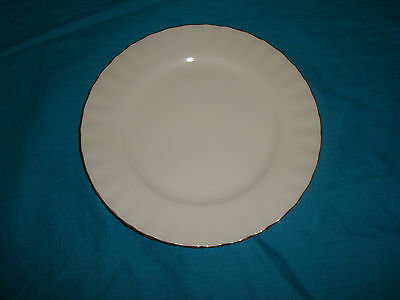 Royal Albert - Val D'Or - Side or Tea Plate (several available)