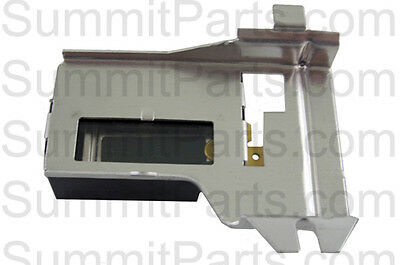 Sensor, Glo Bar For Round And Flat Globar For  Whirlpool - 338906
