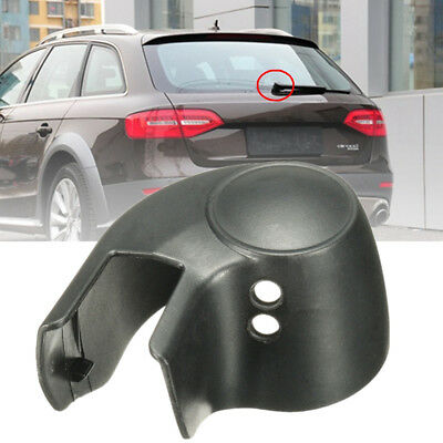 Rear Wiper Arm Nut Cover Cap For Audi A3 A4 B6 B7 RS3 RS4 8E9955205C 2004-2013
