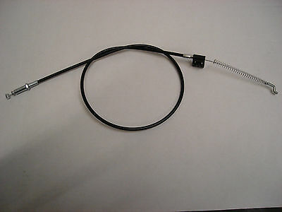 Recliner Sofa And Recliner Chair Replacement Cable 5Mm