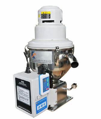 material Automatic feeding machine,vacuum feeder,auto loader new