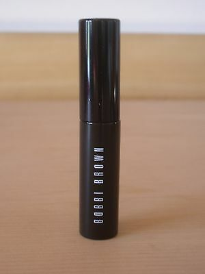 BOBBI BROWN Smokey Eye Mascara PROBEGRÖSSE 3 ml/ NEU