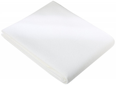 "Summer Infant Waterproof Multi Use Pad, White, 27"" x 36"""