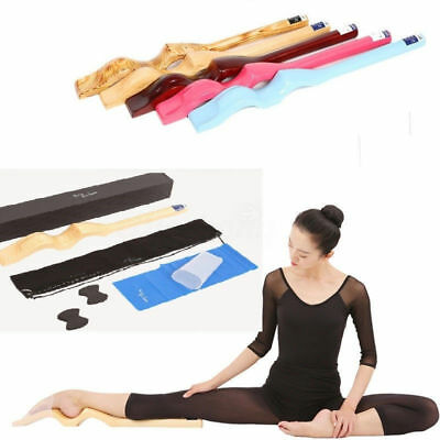 Ballet Foot Stretch Ballet Foot Stretcher Arch Enhancer Dance Gymnastics Gift
