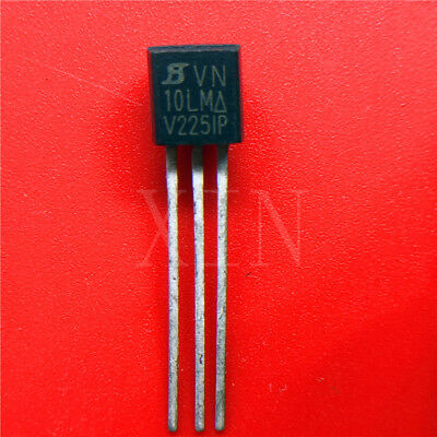 10PCS FTP40N20A//TO-220 FTP40N20 MOS NEW