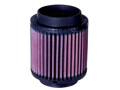 PL-1004 K&N Air Filter fit POLARIS 300; 329; 196; 200; 244; 281; 377; 400