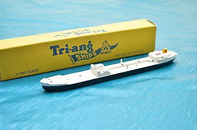 Triang Minic Ships  M.732 S.s. Varicella